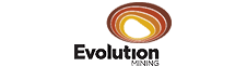 evolutionmining